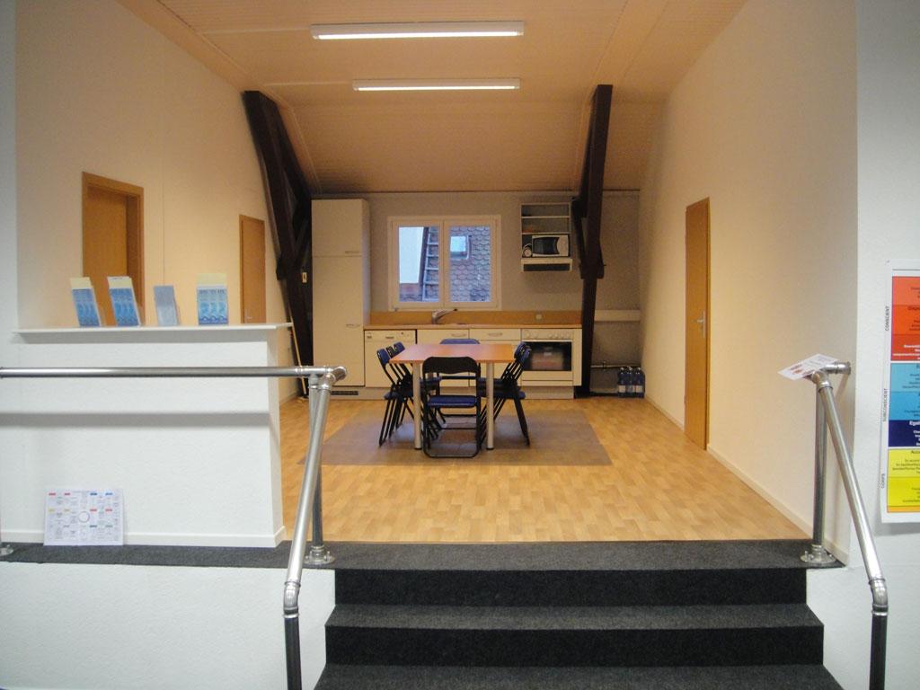 ihs plan d 39 acc s institut holistique de la sant. Black Bedroom Furniture Sets. Home Design Ideas